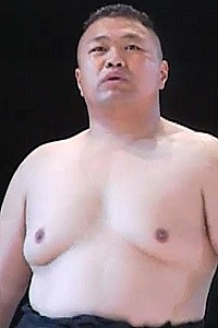 Soichi Nishida