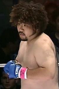 Takayuki Okada