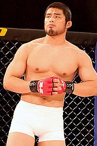 Yuichi Nakanishi