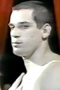 Fernando Cerchiari