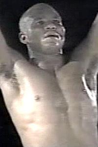 Gilberto dos Santos