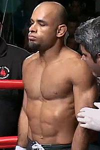 Renato Tavares