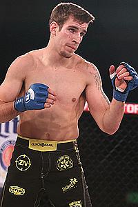 Steve Kozola
