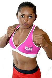 Viviane Pereira