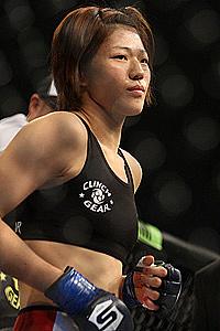 Hiroko Yamanaka