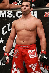 Tomasz Drwal
