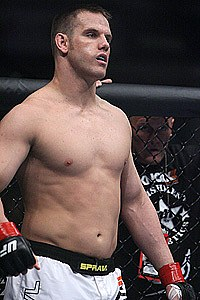 Jake O Brien Mma Stats Pictures News Videos Biography Sherdog Com