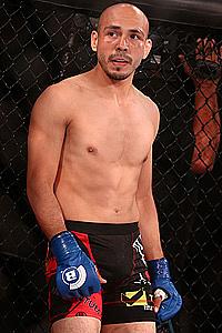 Antonio Duarte