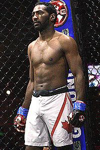 Lloyd Reyes