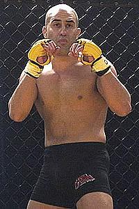 Betiss Mansouri