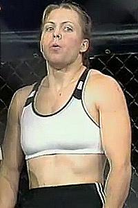Judy Neff