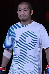 Kazunori Yokota