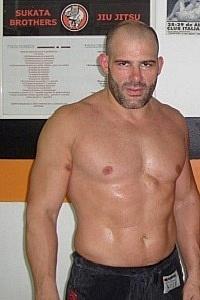 German Antonio Garcia Naveira