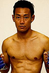 Yasutaka Koga