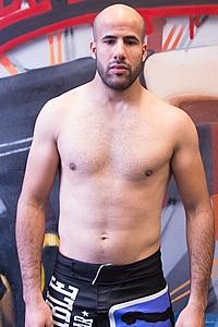 Akram Benali