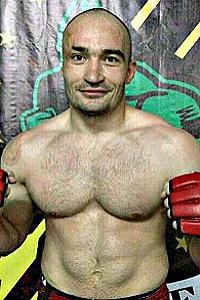 Bislan Etleshev