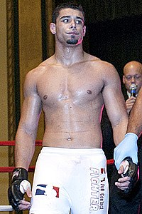 Anthony D'Angelo