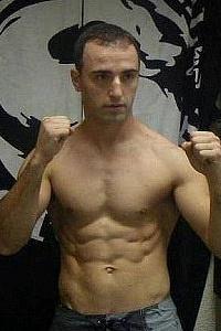 Guillermo Teze