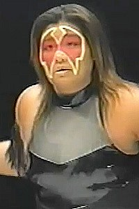 Kyoko Inoue