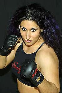 Olga Bakalopoulos