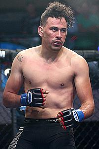 Jonathan Quiroz