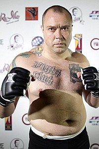 Evgeni Boldyrev