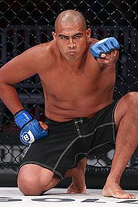 Joey Cabezas