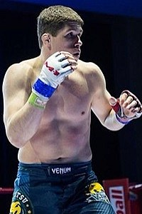 Stanislav Vlasenko