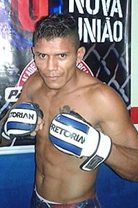 Jackson Maciel Santos