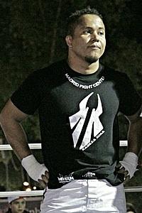 Kleber Bagunca
