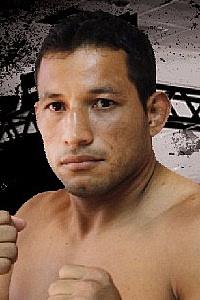 Marcelino Cavalcante