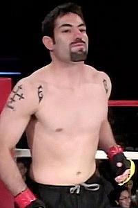 Jesse Miramontes