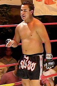 Ivan Reyes