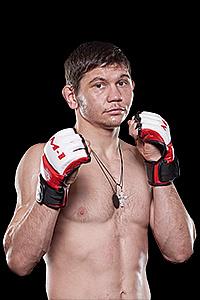 Alexey Nevzorov