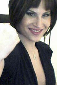 Hayden Munoz