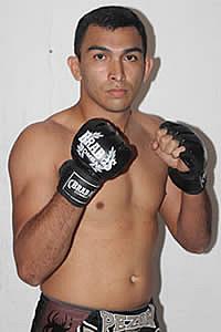 UFC Fight Night 107: Jimi Manuwa shocks Corey Anderson