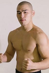 Tateo Iida