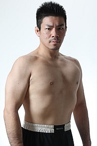 Yusuke Hoshiko