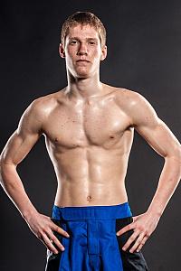 Andrey Savka