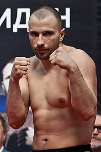 Anatoly Safronov