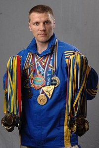 Denis Simkin
