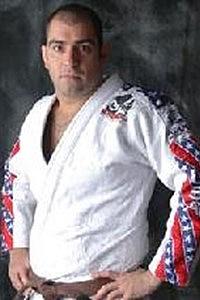 Angelo Popofski