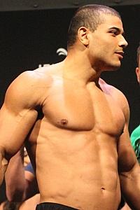 Paulo Henrique Costa