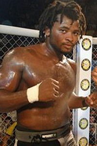 Charles Marques Gomes
