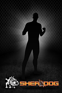 Nicolas Smith