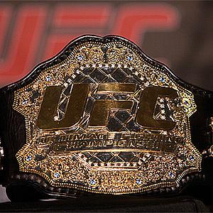 UFC Events