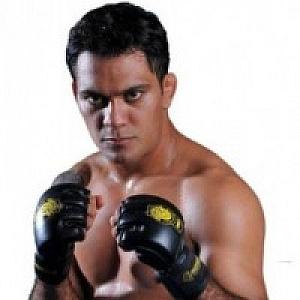 Jordan breen pre fight chat