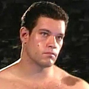 Jason DeLucia MMA Stats, Pictures, News, Videos, Biography