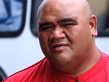 Teila Tuli: Still 'Heartbroken' 20 Years After UFC 1
