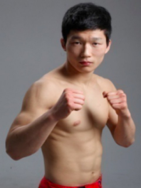 Fighter_name